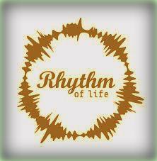 Az élet ritmusa