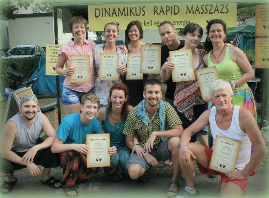 Dinamikus-Rapid-Masszazs34