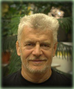Latyák István