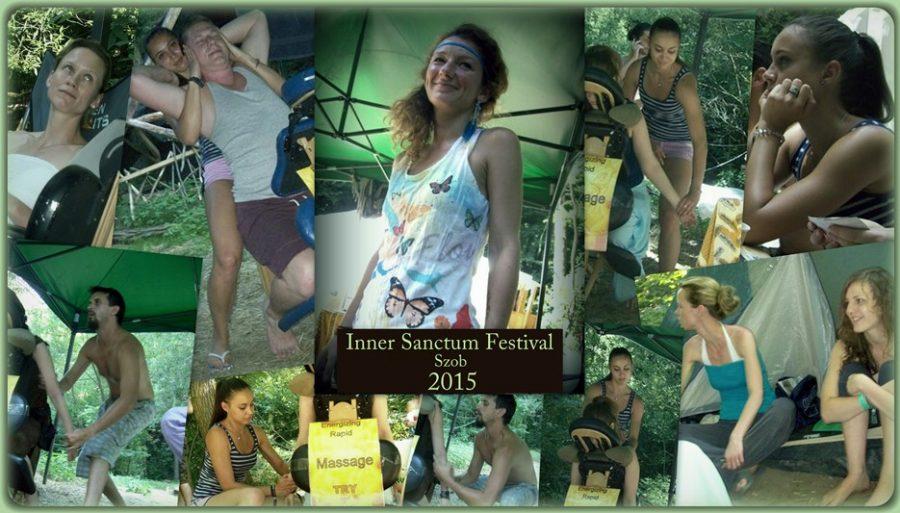 Inner Sanctum Fesztivál 2015