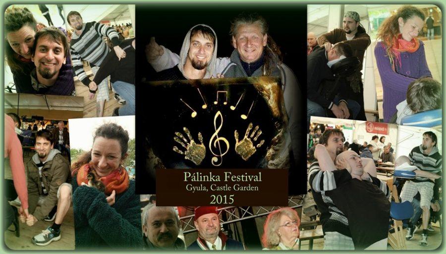 Pálinka Fesztivál 2015