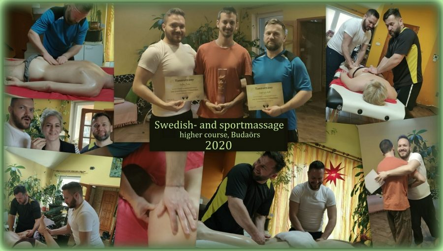 sved-sport-tovabbkepzes-budaors-2020-februar