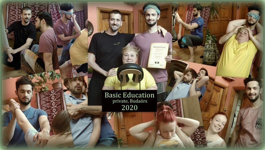 budaors-DRM-alaptanfolyam-2020-majus