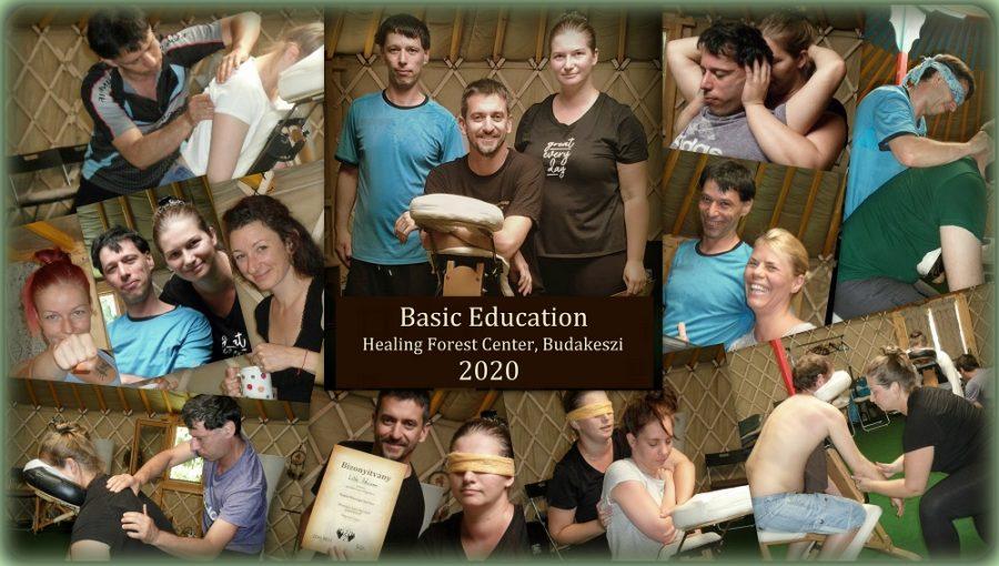 budakeszi-DRM-alaptanfolyam-2020-augusztus