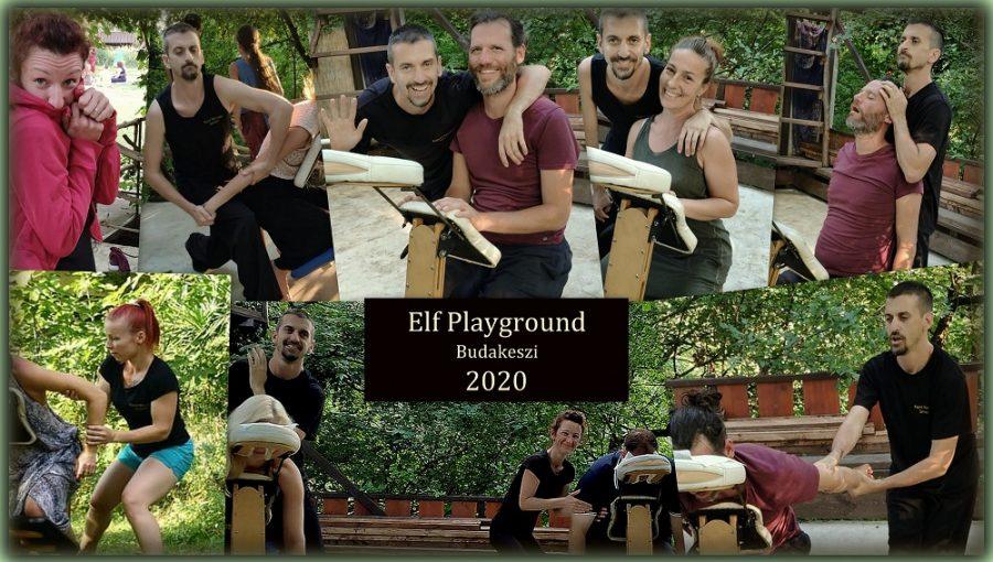 Elf-playground-budakeszi-2020-szeptember