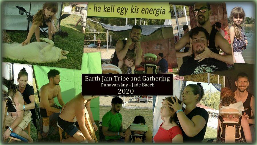 earth-jam-gathering-dunavarsany-2020-szeptember