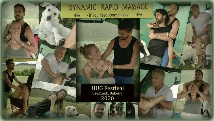 hug-fesztival-csesznek-2020-augusztus