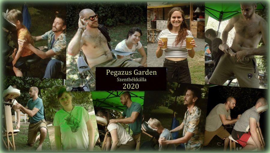 pegazus-kert-szentbékkálla-2020-augusztus