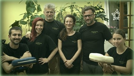 rapid-massage-service-team