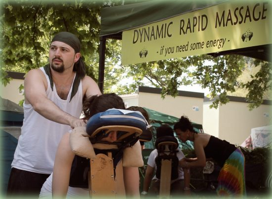 dynamic-rapid-massage