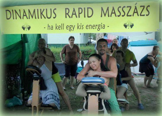 dynamic-rapid-massage2