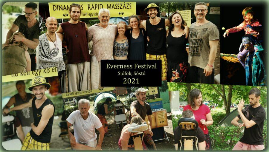 everness-fesztival-2021-augusztus
