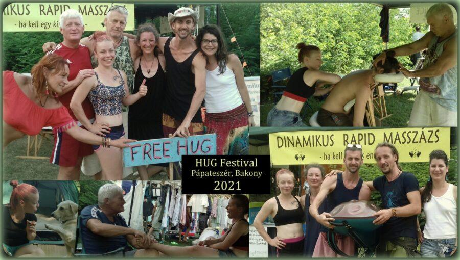 hug-fesztival-2021-augusztus