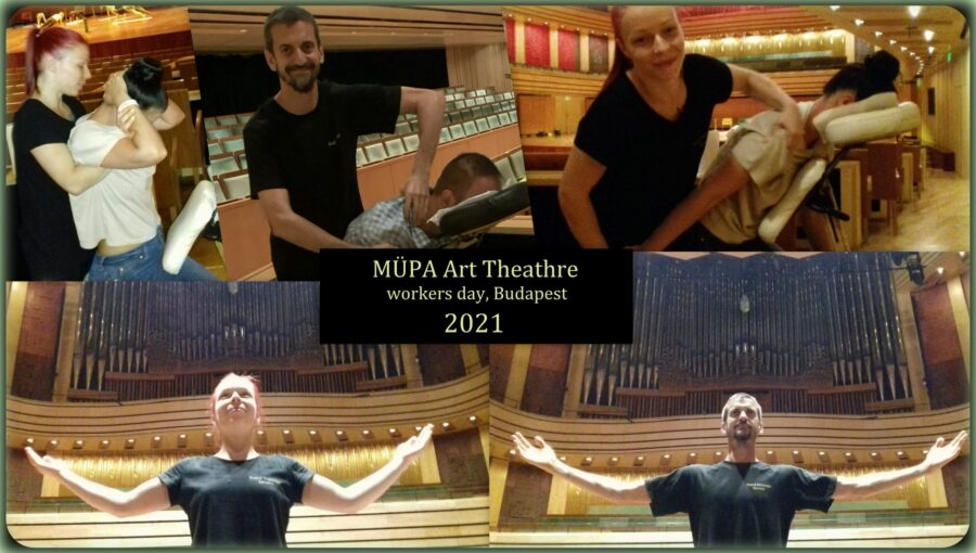 mupa-dolgozoi-nap-2021-majus